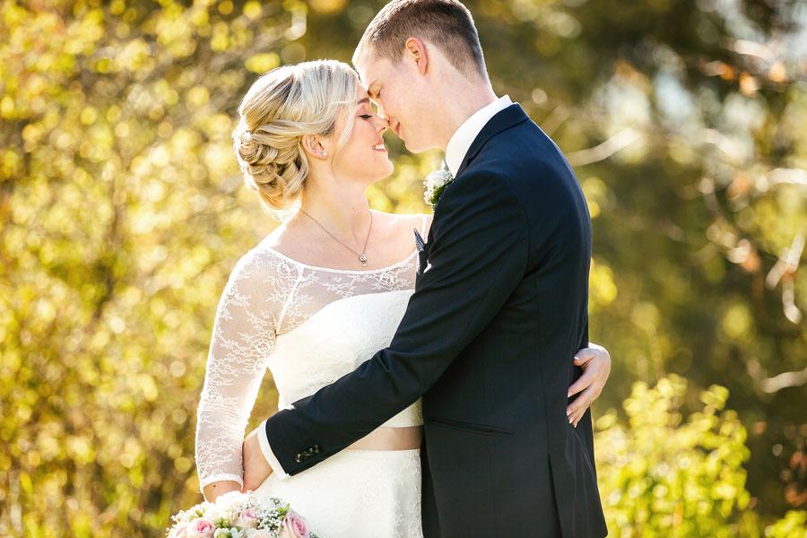 Fotograf Konstanz Hochzeit - Hochzeitsshooting