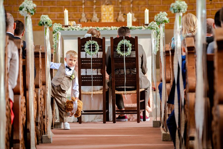 Fotograf Konstanz Hochzeit - Glücksmoment