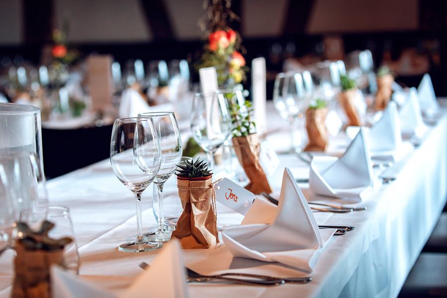 Foto Hochzeitslocation Konstanz am Bodensee