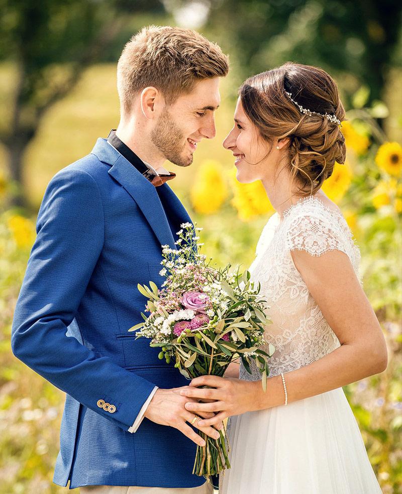 LieblingsLicht Fotograf Konstanz Hochzeitsreportage