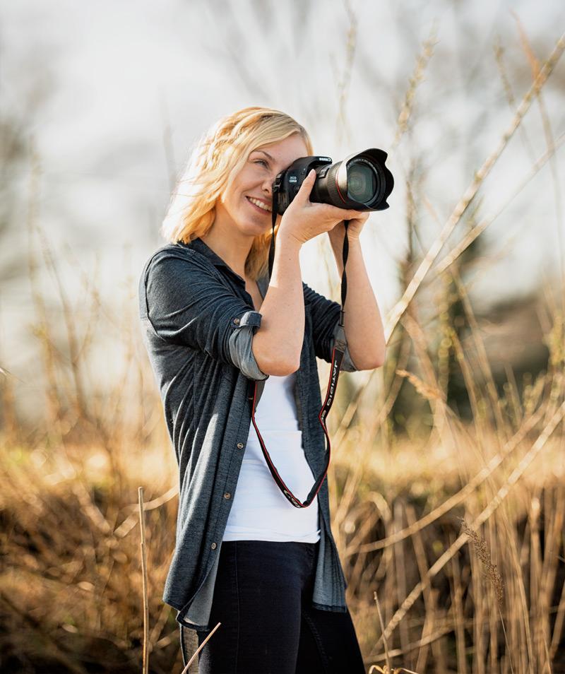 Meike Rieper - Fotograf Konstanz am Bodensee