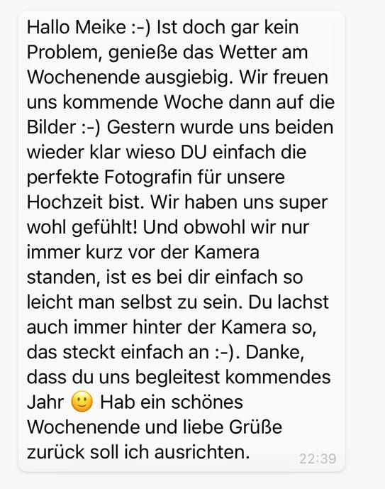 Rezension 7 - LieblingsLicht Fotograf Konstanz